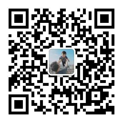 广东省《深基坑钢板桩支护技术规程》(征求意见稿)
